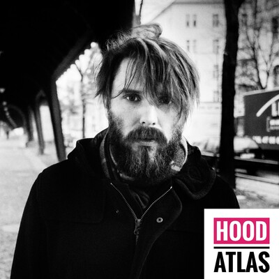 Hood Atlas Podcast