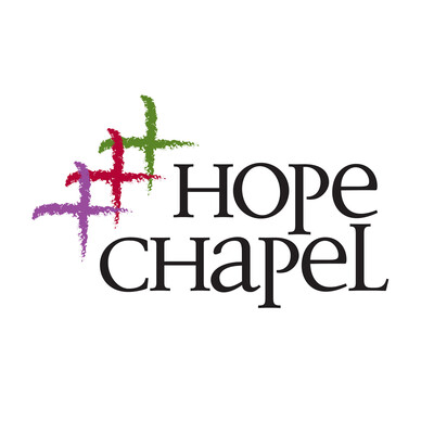 Hope Chapel of Austin, Texas