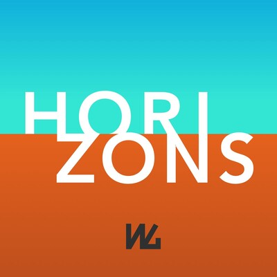 Horizons by Western Gallery