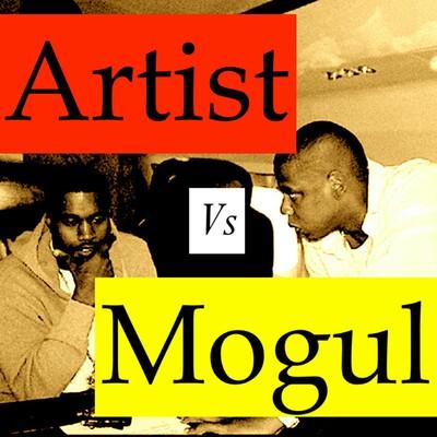 Artist vs. Mogul