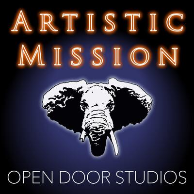 Artistic Mission