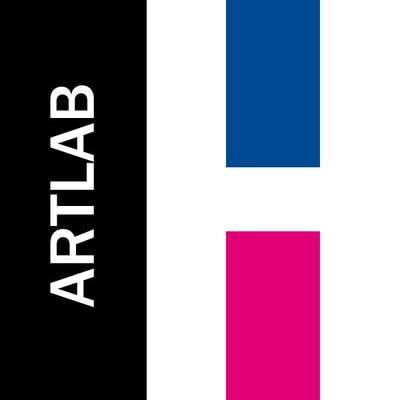 Artlab+