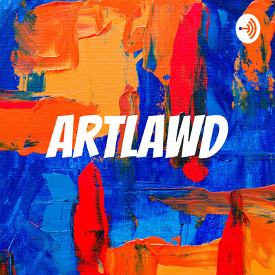 ArtLawd