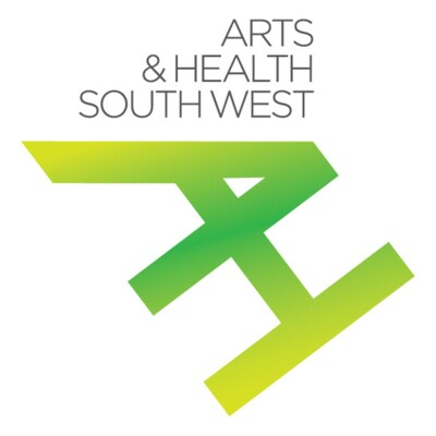 Arts & Health South West Podcast