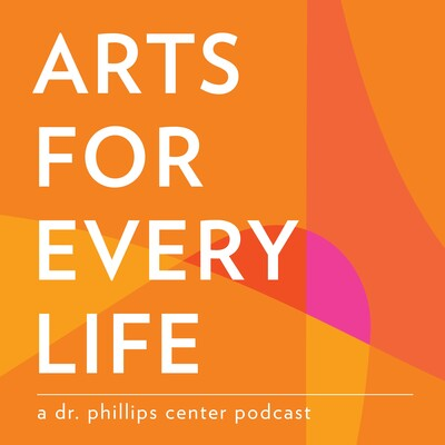 Arts For Every Life