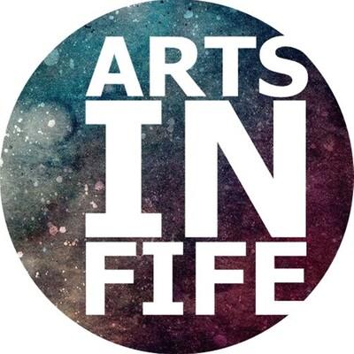Arts In Fife