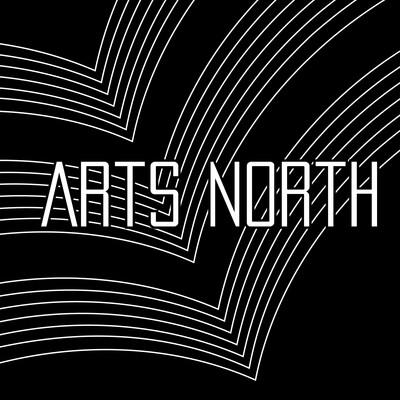 Arts North