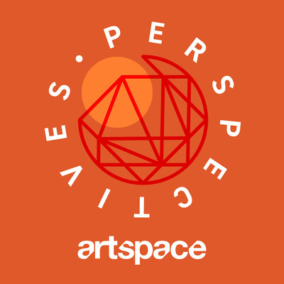 Artspace Perspectives