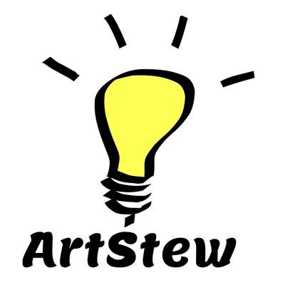 ArtStew