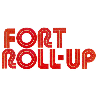 Fort Roll-Up