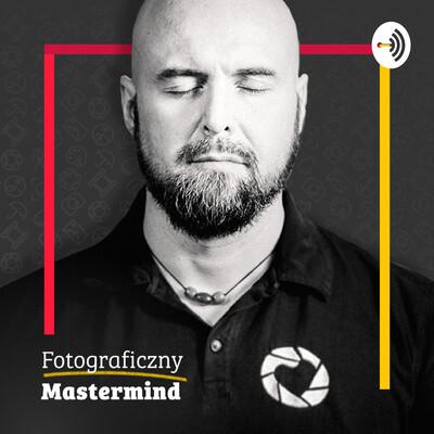 Fotograficzny Mastermind