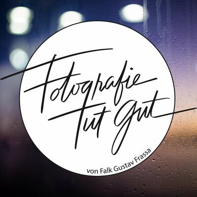 FOTOGRAFIE TUT GUT