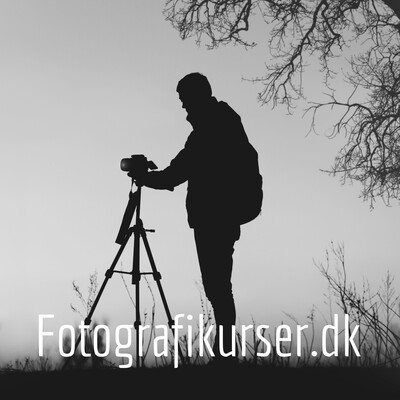 Fotografikurser.dk
