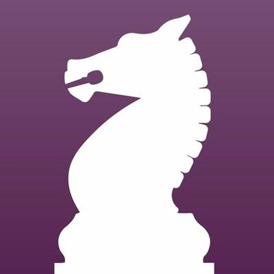 Four Horsemen Podcast