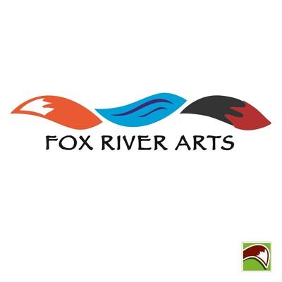 Fox River Arts