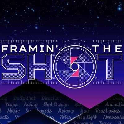Framin' The Shot