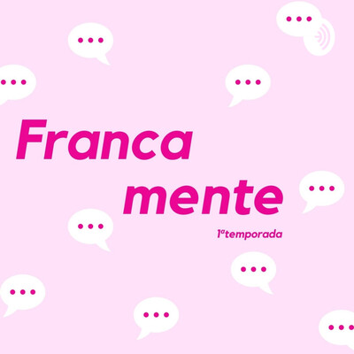 Francamente