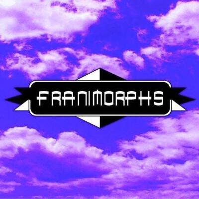 Franimorphs