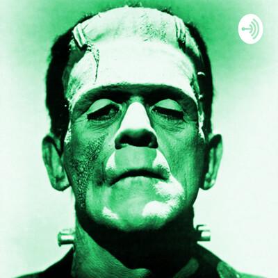 Frankenstein chapter 5 analysis