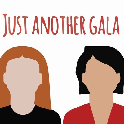 Just Another Gala