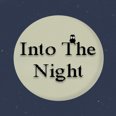 Into the Night Podcast
