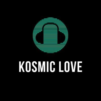 Kosmic Love