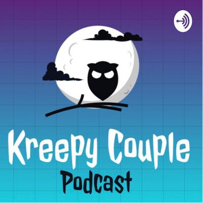 Kreepy Couple Podcast