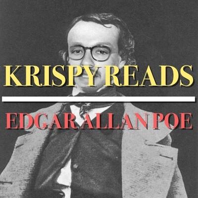 Krispy Reads