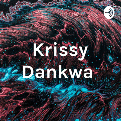 Krissy Dankwa