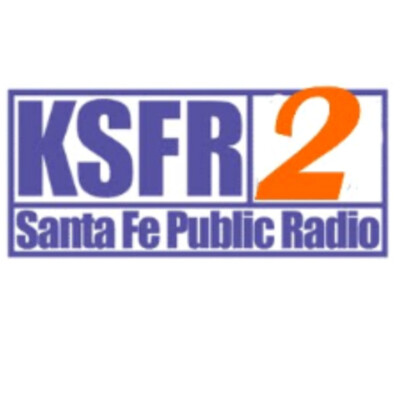 KSFR2.Org Five Minute Stories
