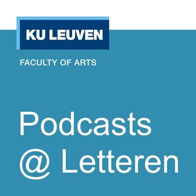 KU Leuven Faculty of Arts
