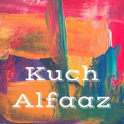 Kuch Alfaaz