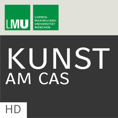 Kunst am CAS - Center for Advanced Studies der LMU - HD