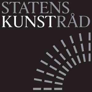 Kunst.dk - Litteratur