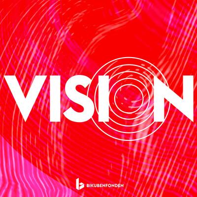 Kunstpodcast VISION
