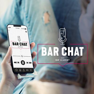 Bar Chat