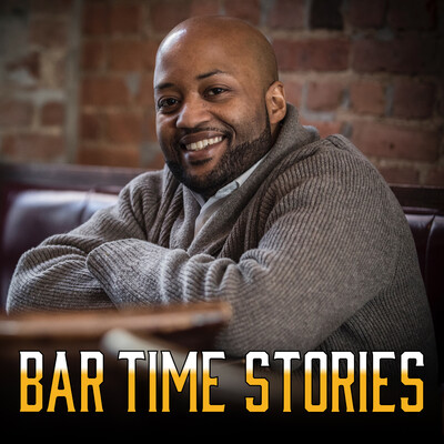 Bar Time Stories