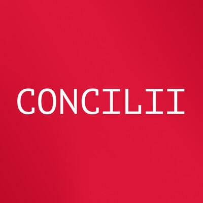 Concilii