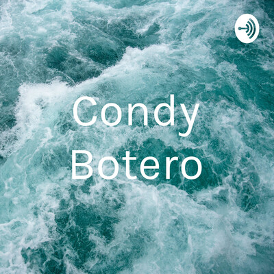 Condy Botero