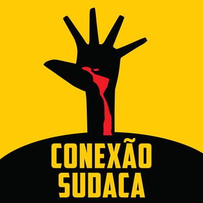 Conexão Sudaca
