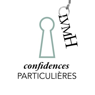 Confidences particulières