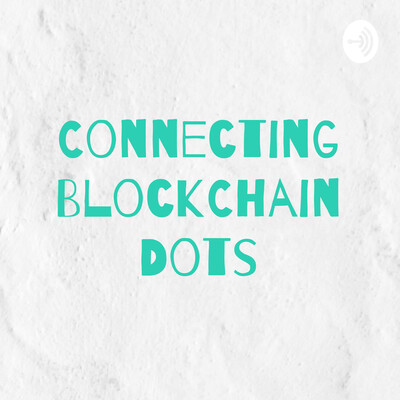 Connecting BlockChain Dots