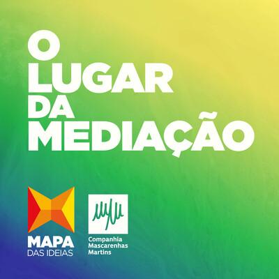 Ana Sousa Dias