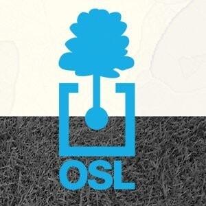 Oaksleadership Podcast
