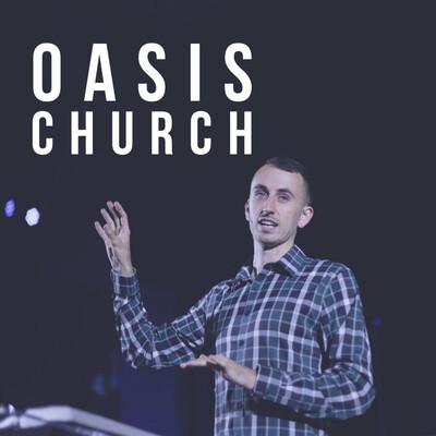 Oasis Church RVA