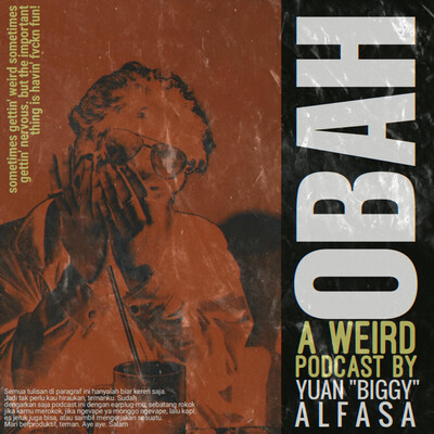 OBAH Podcast