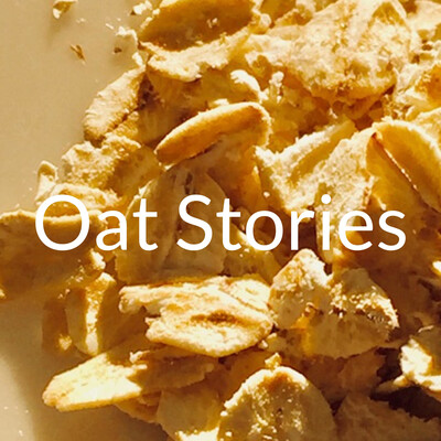 Oat Stories