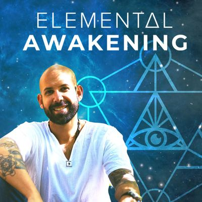 The Elemental Awakening