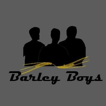 Barley Boys