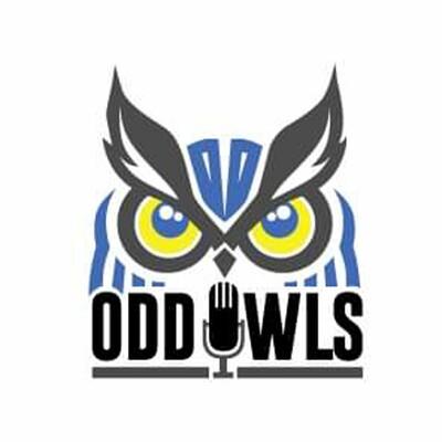 Odd Owls Podcast